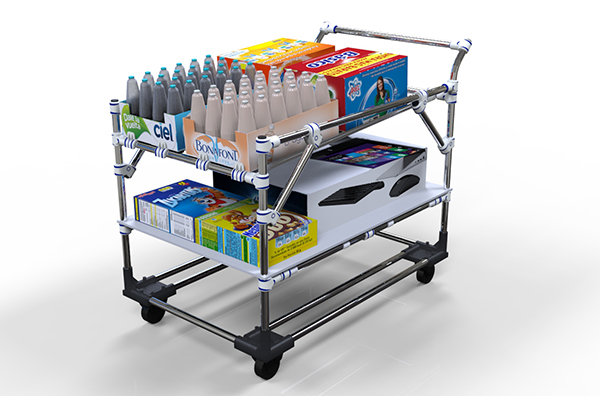 Food_stock_trolley2