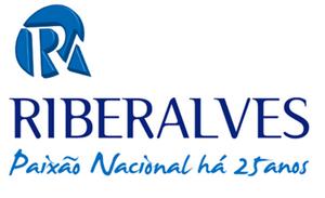 Riberalves_logo