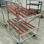 graphit_live_storage_rack_1-150x150