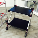 graphit_trolley_1-150x150