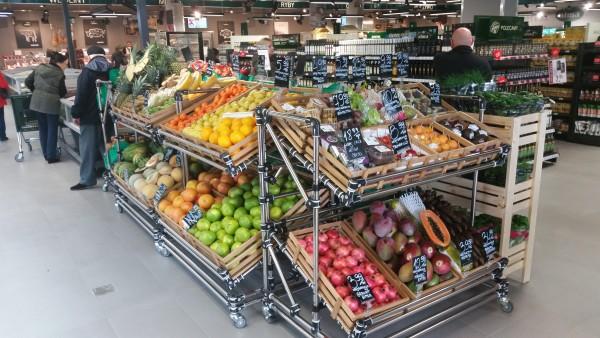 retail-fruit display